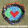 Charlotte Area Recycling Authority
