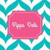 Pippa Dots