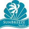 Sunbreeze Belize