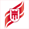 Landesfeuerwehrverband Vorarlberg