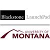 Blackstone LaunchPad - University of Montana