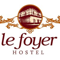 Le Foyer Hostel