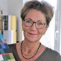 Nina Pelkonen - Farbe & Stil