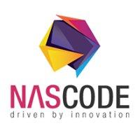 Nascode