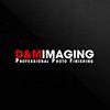 D&M Imaging