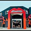 Frankies Auto Electrics South Nowra