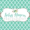 Kelsy Rogers Photography & Design