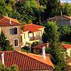Parthenonas  - Traditional Village in Halkidiki