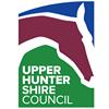 Upper Hunter Shire Council
