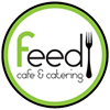 Feed Cafe & Catering