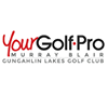 Gungahlin Lakes Golf Pro Shop