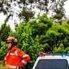 NSW SES - Queanbeyan Unit