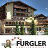 Familienhotel Furgler