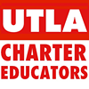 UTLA Charter Educators