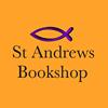 St Andrew's Bookshop