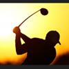 Mangrove Mountain Memorial Club and Golf Course