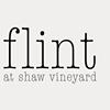 Weddings at Flint