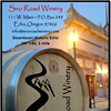 Sno Road Winery