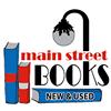 Main Street Books