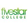 Five Star College