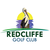 Redcliffe Golf Club Inc.