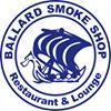 The Ballard Smoke Shop