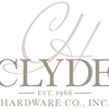 Clyde Hardware