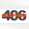 406 Graphics & Web Design, Kalispell