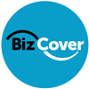 BizCover thumb