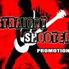 Straight Shooter Promotion