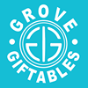 Grove Giftables