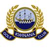 Kwinana Golf Club