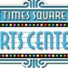 Times Square Arts Center