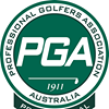 Whitsunday Golf - Kane Nusteling PGA Professional