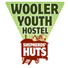 Wooler Youth Hostel and Shepherds' Huts