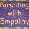 Parenting with Empathy, LLC