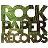 Rock Paper Records