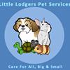 Little Lodgers Pet Services