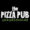 The Pizza Pub