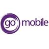 Go Mobile Chard