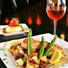 Savour Tasting Room and Social Club