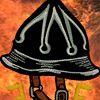Feuerwehr Gurgl