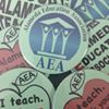 Alameda Education Association