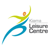 Kiama Leisure Centre