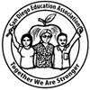 San Diego Education Association