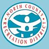 North County Recreation District NCRD