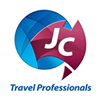 JC Travel Professionals