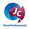 JC Travel Professionals