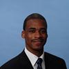 Justin Griffin - Licensed Maryland Realtor