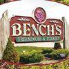 Bench's Greenhouse & Nursery, Elmore